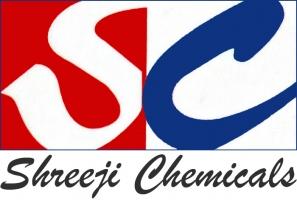 Shreeji Chemicals - Dealers of Acid & Chemicals